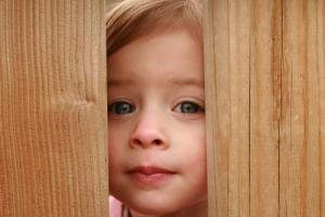 Erken çocukluk döneminde duygusal zeka